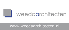 weeda architecten
